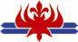 koko_logo3