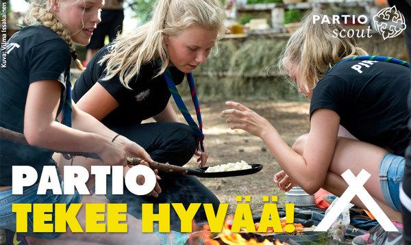 medium_tekeeHyvää-Facebook-Yhteisvastuu