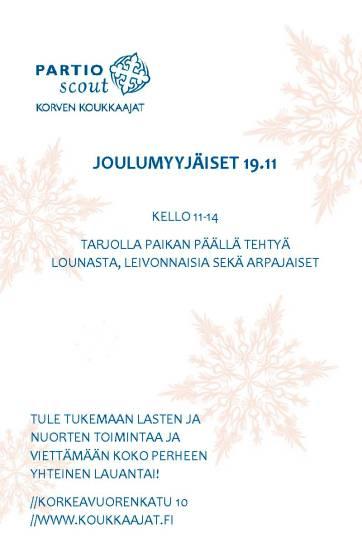 koko_joulumyyjaiset_
