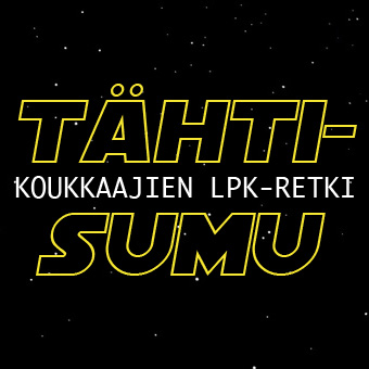 tähtisumu_logo