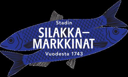 stadin_silakkamarkkinat_logo