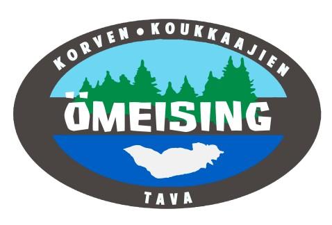 ömeisingtava_logo